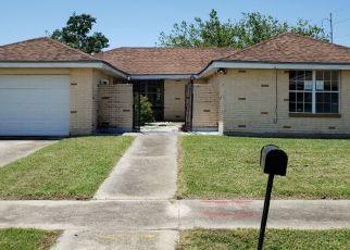 Casa en Remate en New Orleans 70128 SHERWOOD DR - Identificador: 4376193859