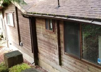Casa en Remate en Clatskanie 97016 RIDGE VIEW TER - Identificador: 4376209623