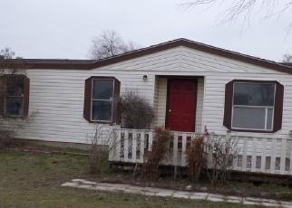 Casa en Remate en Irrigon 97844 SE ELEVENTH ST - Identificador: 4376212241