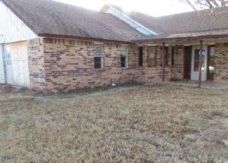 Casa en Remate en Anadarko 73005 COUNTY ROAD 1370 - Identificador: 4376226704