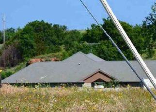Casa en Remate en Verden 73092 COUNTY ROAD 1340 - Identificador: 4376228901