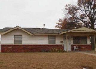 Casa en Remate en Enid 73703 HITE BLVD - Identificador: 4376239848