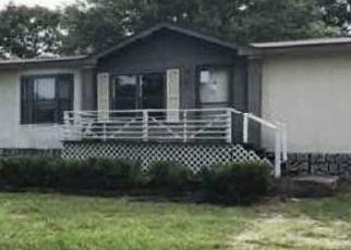 Casa en Remate en Ardmore 73401 COMET RD - Identificador: 4376250348