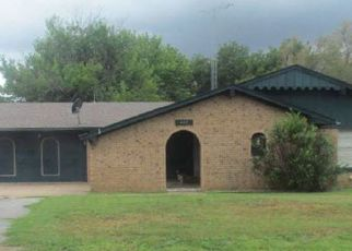Casa en Remate en Apache 73006 N FORREST ST - Identificador: 4376251220