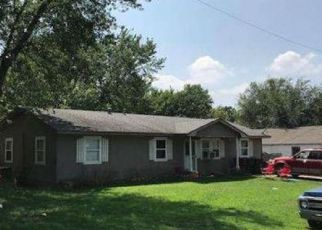 Casa en Remate en Jay 74346 W BAGBY ST - Identificador: 4376255611