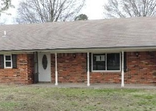 Casa en Remate en Okmulgee 74447 N 253 RD - Identificador: 4376257807