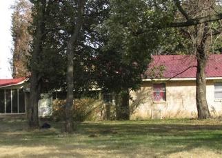Casa en Remate en Chouteau 74337 N HOWEY ST - Identificador: 4376259551