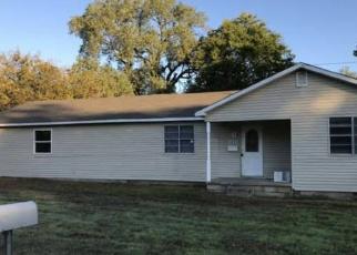 Casa en Remate en Wilson 73463 ADA ST - Identificador: 4376262616