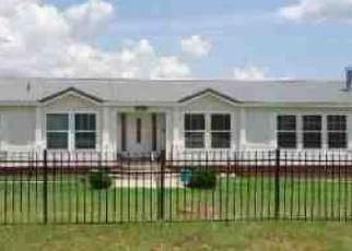 Casa en Remate en Lone Grove 73443 NEWPORT RD - Identificador: 4376268305