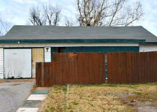 Casa en Remate en Marlow 73055 S 4TH ST - Identificador: 4376275759