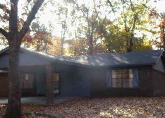Casa en Remate en Salina 74365 KENWOOD RD - Identificador: 4376279700