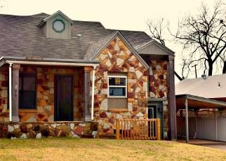 Casa en Remate en Duncan 73533 W ASH AVE - Identificador: 4376286253