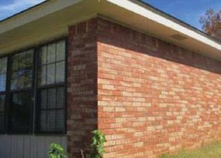 Casa en Remate en Weatherford 73096 ELMWOOD CIR - Identificador: 4376287584
