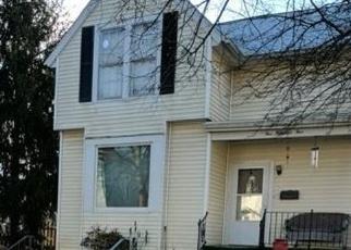 Casa en Remate en Wapakoneta 45895 W PEARL ST - Identificador: 4376299399