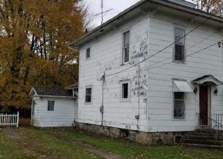 Casa en Remate en Fayette 43521 COLLEGE ST - Identificador: 4376319102