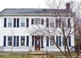 Casa en Remate en Quincy 43343 WALNUT ST - Identificador: 4376328303