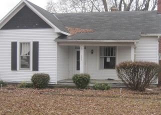 Casa en Remate en New Holland 43145 S MAIN ST - Identificador: 4376330497