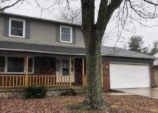 Casa en Remate en Columbus 43229 ASCOT DR - Identificador: 4376336181
