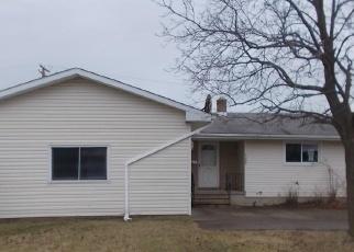 Casa en Remate en Lorain 44052 W 28TH ST - Identificador: 4376338380