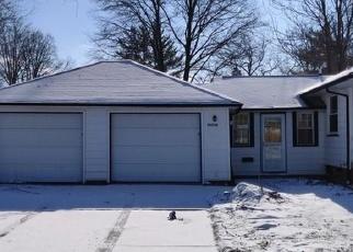 Casa en Remate en Wickliffe 44092 ARTHUR AVE - Identificador: 4376341895