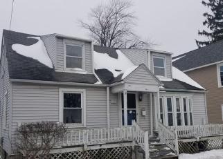 Casa en Remate en Findlay 45840 S BLANCHARD ST - Identificador: 4376342320