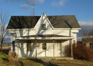 Casa en Remate en Bellefontaine 43311 COUNTY ROAD 12 - Identificador: 4376343643