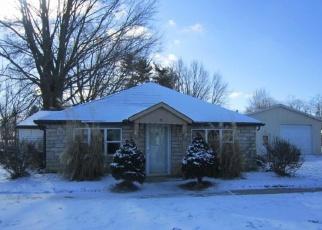 Casa en Remate en Kirkersville 43033 COMMUNITY DR - Identificador: 4376347137
