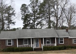 Casa en Remate en Vanceboro 28586 BUTLER FORD RD - Identificador: 4376360272