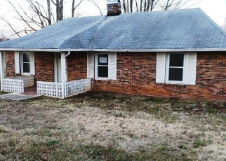 Casa en Remate en Westfield 27053 NC 89 HWY W - Identificador: 4376363347