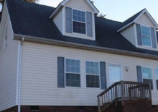 Casa en Remate en Statesville 28677 FOREST HOLLOW DR - Identificador: 4376364666