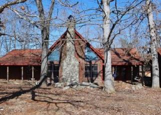 Casa en Remate en Chapel Hill 27516 CRAWFORD DAIRY RD - Identificador: 4376365990