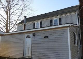 Casa en Remate en Washington 27889 HARVEY RD - Identificador: 4376368607