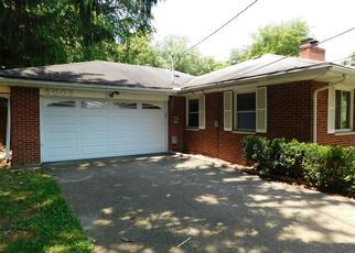 Casa en Remate en Dayton 45415 PHILADELPHIA DR - Identificador: 4376417659