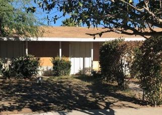 Casa en Remate en Loma Linda 92354 PARK AVE - Identificador: 4376428161