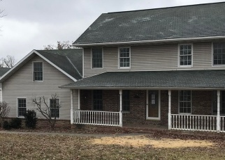 Casa en Remate en Holts Summit 65043 HICKORY NUT LN - Identificador: 4376465391