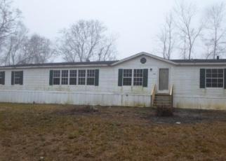 Casa en Remate en Wesson 39191 PEARL VALLEY RD - Identificador: 4376481154