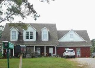 Casa en Remate en Pontotoc 38863 S MARTIN LUTHER KING DR - Identificador: 4376483347