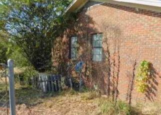 Casa en Remate en Byhalia 38611 HIGHWAY 309 S - Identificador: 4376503948