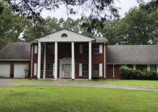 Casa en Remate en Terry 39170 S SPRINGLAKE CIR - Identificador: 4376508310