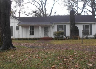 Casa en Remate en Greenwood 38930 POPLAR ST - Identificador: 4376526265