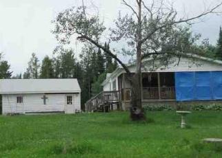 Casa en Remate en Barnum 55707 N PINE RD - Identificador: 4376538541