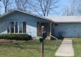 Casa en Remate en Granite Falls 56241 1ST ST - Identificador: 4376545547