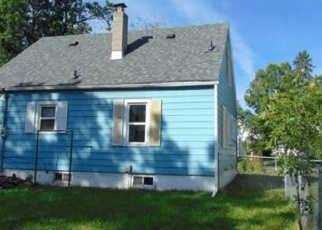 Casa en Remate en Hibbing 55746 4TH AVE E - Identificador: 4376549486