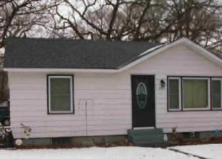 Casa en Remate en Waite Park 56387 2ND ST N - Identificador: 4376551684