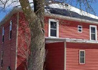 Casa en Remate en Caledonia 55921 E GROVE ST - Identificador: 4376552553