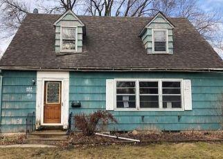 Casa en Remate en Owatonna 55060 HARRIET AVE - Identificador: 4376556944