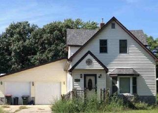 Casa en Remate en Winthrop 55396 S MAIN ST - Identificador: 4376558688