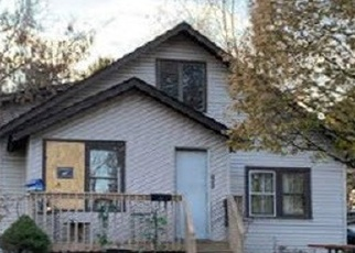 Casa en Remate en Cloquet 55720 LAUREL ST - Identificador: 4376567444