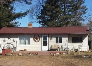 Casa en Remate en Askov 55704 DEGERSTROM RD - Identificador: 4376573124