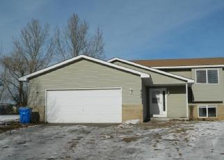 Casa en Remate en Isanti 55040 DOGWOOD ST SW - Identificador: 4376577518